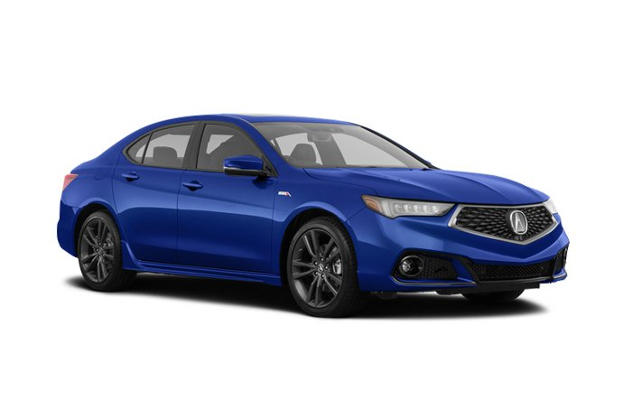 2020 Acura Tlx Auto Leasing Best Car Lease Deals Specials Ny Nj Pa Ct